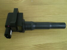 Mitsubishi Minicab Mini Truck  Ignition Coil Pack Part No. MD346383