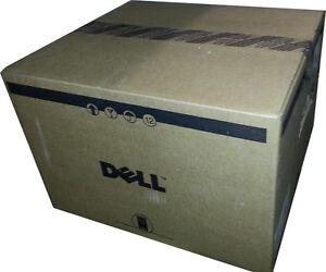 Dell Precision T7810 Workstation Dual Intel Xeon 12-Core E5-2650V4 64GB DDR4 2TB
