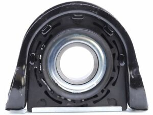For 1987-2018 Kenworth T800 Drive Shaft Center Support Bearing 41662PQ 1988 1989