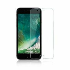 Anker Screen Protectors for Apple iPhone 7