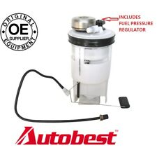 Fuel Pump DODGE RAM VAN 1500 2500 DODGE RAM VAN 3500 DODGE B1500 B2500 B3500
