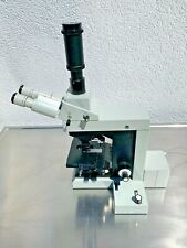 Carl Zeiss Mikroskop Stereomikroskop Jenaval mit Kameraadapter