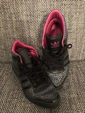 adidas Damen Sneaker Glitzer günstig kaufen | eBay