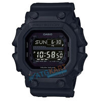 Brand New Casio G-Shock GX-56BB-1 Water Resistance Watch