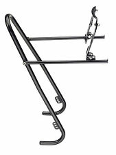tubus Bicycle Carrier and Pannier Racks