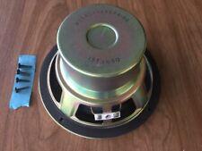 OEM Replacement Driver Woofer Speaker Harman Kardon H/K595 for Powered Subwoofer