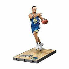 Basketball-NBA NBA Toy GW Stephen Curry Basketball Souvenir New Cool Gift Action Doll Key Chain