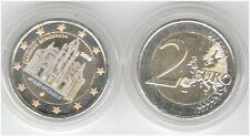 Grecia Moneda Conmemorativa 2016 ARKADIA CONVENTO COLOR