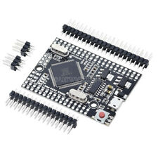 2/5/10PCS Mini MEGA 2560 Pro Micro USB CH340G ATMEGA2560-16AU R3 For Arduino
