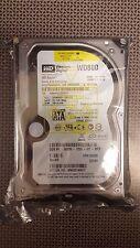 Western Digital 80GB SATA ATA Hard Drive WD800GD-75FLC3 RAPTOR 10k Desktop