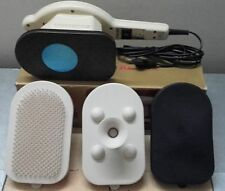Hot sale - OFFER _ Thrive 717 Full Body Massager - At Home Uses Pain Relief