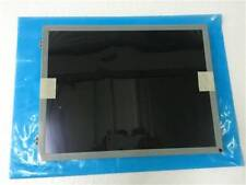"""New listing For 14"""" Auo 640×480 Resolution Lcd Screen Panel T140Vn01 V0 T140Vn01 V1"""