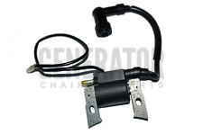 Ignition Coil Magneto For Yamaha EF3000iSEB EF2600D INVERTERS Generator