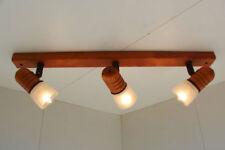 Plafonniers et lustres lumière dirigée traditionnels pour la maison