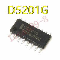 1pcs//lot ADG711BR ADG711 ADG711BRZ SOP16