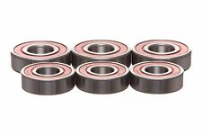 "6pc Spindle/Mandrel Bearings 36"" 38"" 42"" 48"" & 54"" Mower Decks"