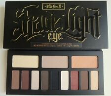 Kat Von D Shade + Light Eye Contour Palette New In Box For Women Authentic