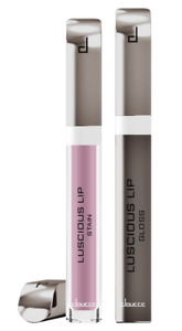 Doucce - Luscious Lip Stain