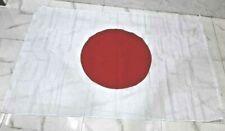 Vintage Nautical marine Big flag B46