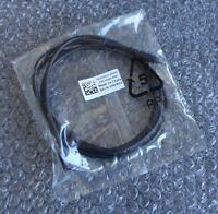 Dell HH932 0HH932 Indicator Light Status Cable | PowerEdge Series | New