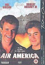 Air America (DVD, 2002)