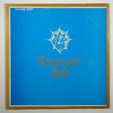 """Duke Reid """"Treasure Dub"""" Reggae LP Treasure Isle"""