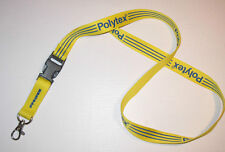 PFEIFER Polytex Schlüsselband Lanyard NEU (Z48)