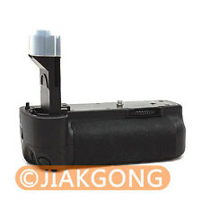 Meike Vertical Battery Grip for Canon EOS 5D Mark II BG-E6