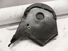 VW Volkswagen Polo MK3 6N 95-03 1.4 030109145P timing end engine cover
