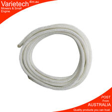 Polyester Starter Cord 3.5mm x 1.5 meter suits most lawnmowers Victa Masport +++