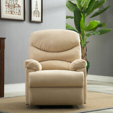 Unbranded Recliner Chairs