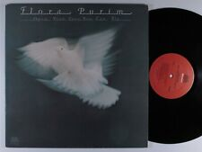 FLORA PURIM Open Your Eyes You Can Fly MILESTONE LP VG+ gatefold ~