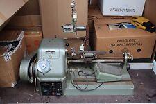 Frieseke Höpfner fh88 Tischwickelmaschine Trafo Transformator Wickelmaschine