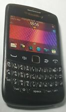BlackBerry Curve 9360 Smartphone Mobile QWERTY Keyboard