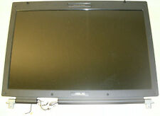 Asus Z83T TFT LCD Display Screen + Inverter + Oberschale Deckel + Einbaurahmen