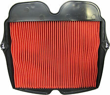415978 Air Filter - Honda VFR1200 FA-FB/FDA-FDB 10-13