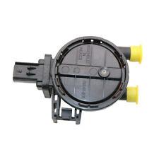 Genuine Fuel Vapor Leak Detection Pump 04891525AB for Chrysler PT Cruiser Jeep
