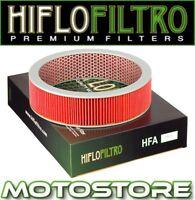 HIFLO AIR FILTER FITS HONDA ST1100 PAN EUROPEAN 1990-2002