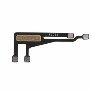 WiFi Network Signal Antenna Flex Cable Ribbon Replacement Part For iPhone 6