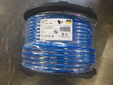 "PureFlow 32923 1/2"" x 300' Blue Pex Tubing Viega Ultra Heating Plumbing pipe"