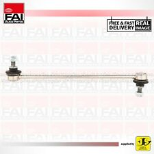 2x Anti-roll Bar Stabiliser Bush Front//Right//Left FUSION 1.25 1.4 1.6 02-12