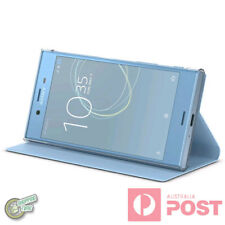 Genuine Original Sony Scsg20 Stand Cover Case G8231 for Xperia Xzs Dual G8232