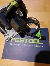 Festool ts 55q