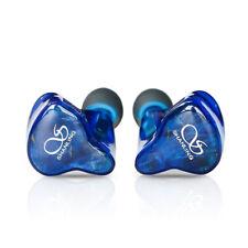 SHANLING AE3 3BA HI-Res Balanced Armature Drivers IN Ear Earphone 0.78 2Pin IEM