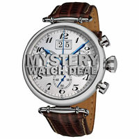 Watch Mystery Deal! - Men's Multi-Function Watches – Leathers & Bracelets