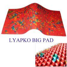 LYAPKO APPLICATOR BIG PAD. RUG. Acupuncture massager Needle Step 7 mm 275 X 480
