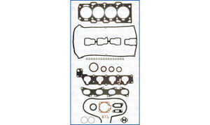 Genuine AJUSA OEM Replacement Cylinder Head Gasket Seal Set [52140800]