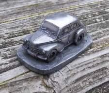 Renault 4CV    von Prideindetails, Autosculpt 1:87
