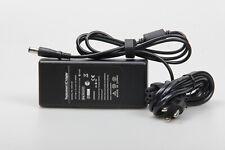 AC Adapter For HP ProDesk 600 G1 G2 G3 G4 G5 Mini Desktop PC Power Supply Cord
