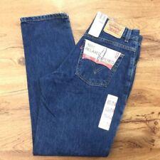 beac6b12302 Levi's 31 Inseam 100% Cotton Jeans for Women   eBay
